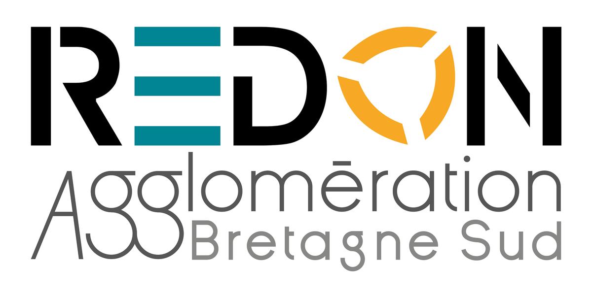 1200px-Logo_redon_agglomération