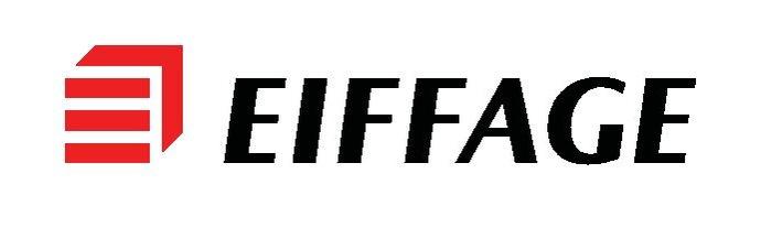 Eiffage.pdf