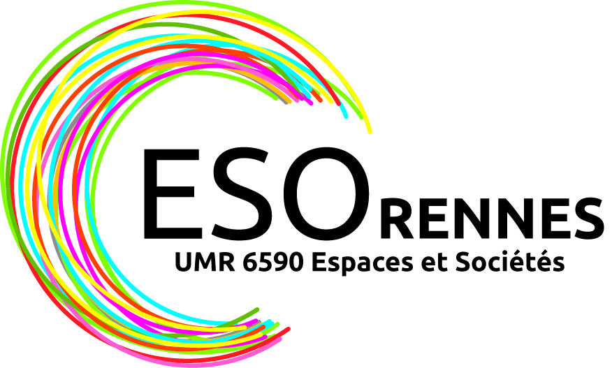 LOGO-ESO-RENNES-couleur