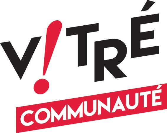 Logo-Vitré-Communauté