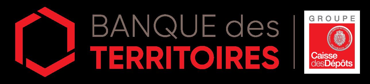 logo-bdt